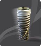 спиральный имплант альфа-био