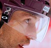 Картинки по запросу шлем с визором хоккейный